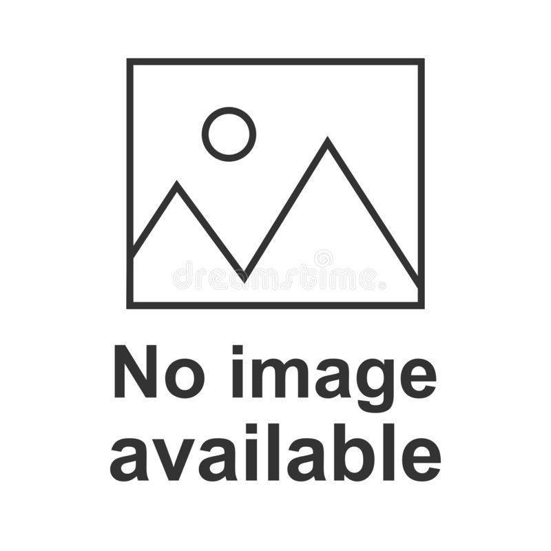 FOCUS_CHIẾU CAO SU 1m8 x 2m (tặng 2 gối gòn)